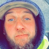 Joshprice19B from West Bend | Man | 29 years old | Aries