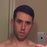 Bevo from Abilene | Man | 30 years old | Pisces