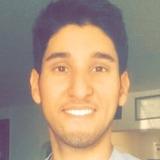Tavi from Napa | Man | 24 years old | Taurus