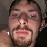Conway from Excelsior Springs | Man | 31 years old | Leo