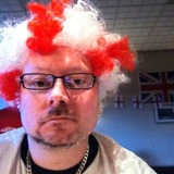 Mark from Workington | Man | 45 years old | Aquarius