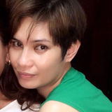 Sam from Ajman   Woman   42 years old   Pisces