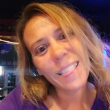 Crystal from Fairfield   Woman   40 years old   Virgo