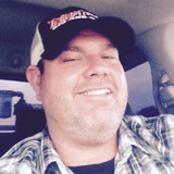 Cp from Russellville | Man | 39 years old | Aries