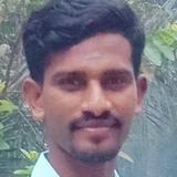 Durgasais1Jd from Guntur   Man   19 years old   Capricorn