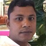 Ssjakir from Hanau am Main | Man | 32 years old | Pisces