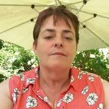 Gemini from Maidenhead | Woman | 54 years old | Gemini