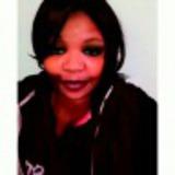 Carmen from Midland | Woman | 32 years old | Taurus