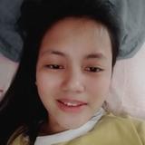 Pprettysallu3 from Sibu   Woman   20 years old   Gemini