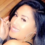 Felinakat4Yd from Antioch | Woman | 32 years old | Aquarius