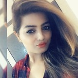 Vishy from Hyderabad | Woman | 24 years old | Cancer