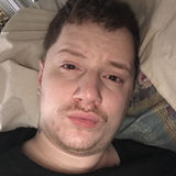 Chirssyb from Stamford | Man | 27 years old | Gemini