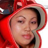 Eza from Buduran | Woman | 21 years old | Scorpio