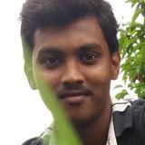 Vipin from Jamshedpur | Man | 23 years old | Libra