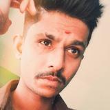 Raghau