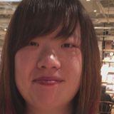 Mai from Toronto | Woman | 33 years old | Leo
