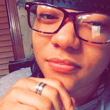 Aims from Lilburn | Woman | 27 years old | Capricorn