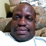 Boobie from Annandale | Man | 55 years old | Pisces