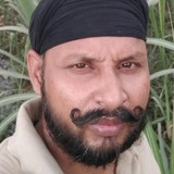 Jai from Bareilly | Man | 30 years old | Scorpio