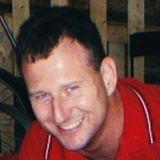 Sawyer from Yankton | Man | 49 years old | Gemini