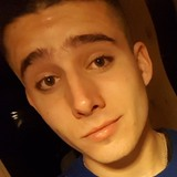 Aymeric from Metz | Man | 23 years old | Taurus