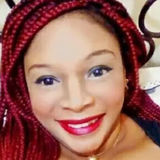 Joy from Ajman   Woman   36 years old   Taurus