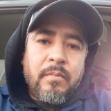 Pisarinpitin from Breese | Man | 42 years old | Gemini