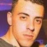 Jerem from Soreze | Man | 27 years old | Virgo