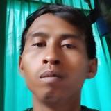 Riadididik1E from Kuningan   Man   22 years old   Virgo