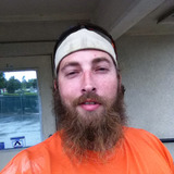 Hillbilly from Hilliard | Man | 34 years old | Cancer