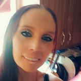 Bella from Concord   Woman   37 years old   Aries