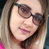 Amber from Johnson Creek | Woman | 23 years old | Pisces