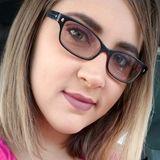 Local Single women in Johnson Creek, Wisconsin #1