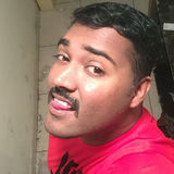 Nikhil from Fujairah | Man | 33 years old | Taurus