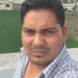 Inderjit from Kapurthala | Man | 32 years old | Leo