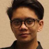 Dedemsf from Cikarang | Man | 22 years old | Aries