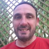 Simonm from Stevenage | Man | 52 years old | Capricorn