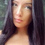 Greeneyebeauty from Fenton | Woman | 26 years old | Sagittarius