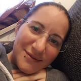Isa from Frankfurt am Main | Woman | 33 years old | Cancer