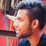 Ankit from Dimapur | Man | 21 years old | Leo