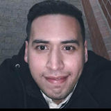 Danielhn from Reston   Man   34 years old   Libra