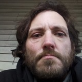 Justinmt from Indianapolis | Man | 38 years old | Pisces