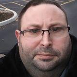 Markk from Clovis | Man | 41 years old | Gemini