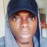 Clivert from Laval | Man | 23 years old | Cancer