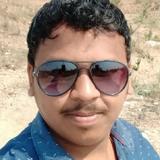 Chinna from Karimnagar   Man   28 years old   Leo