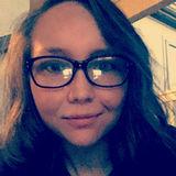 Shortysrl from Gravette | Woman | 24 years old | Capricorn