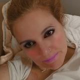 Beta from Dourdan | Woman | 43 years old | Virgo