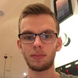 Jackyboy from Staines | Man | 26 years old | Aries