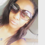 Kirarekell from Cordova | Woman | 23 years old | Taurus