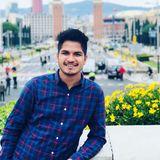 Honey from Viladecans | Man | 27 years old | Gemini